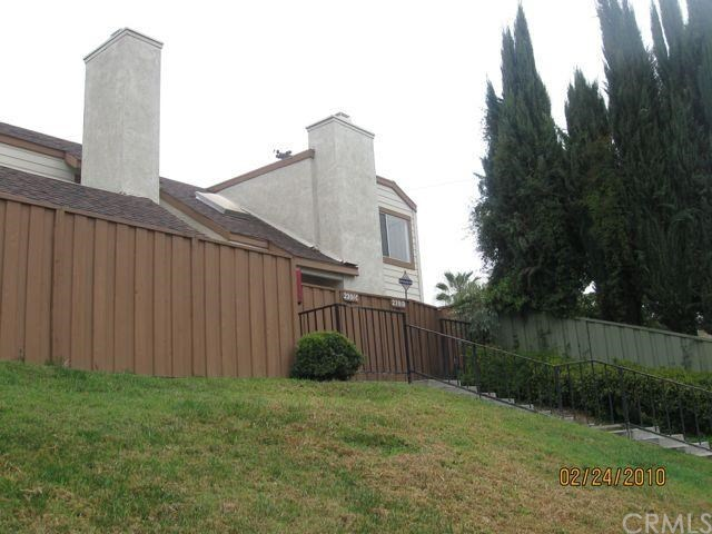 Closed | 2201 S Greenwood Place #D Ontario, CA 91761 0