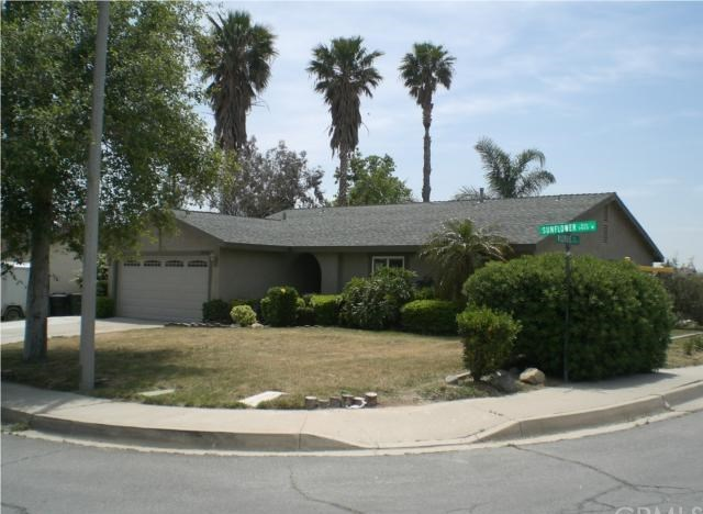 Closed | 2745 Sunflower Avenue San Bernardino, CA 92407 0