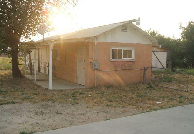 Closed | 7696 Sterling Avenue San Bernardino, CA 92410 5