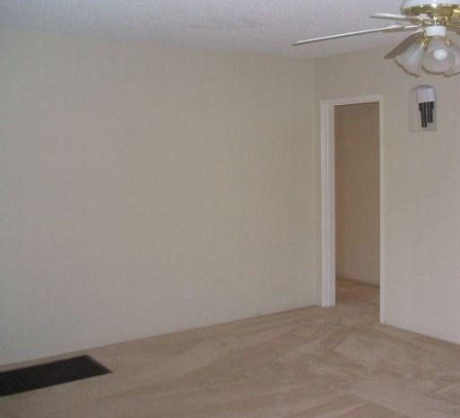 Closed | 7696 Sterling Avenue San Bernardino, CA 92410 1