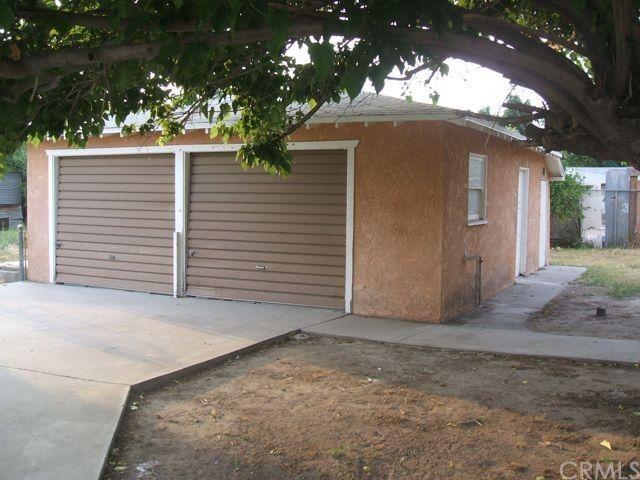 Closed | 7696 Sterling Avenue San Bernardino, CA 92410 2