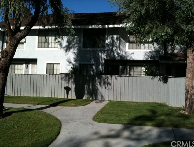 Closed | 1380 W 48th Street #115 San Bernardino, CA 92407 0