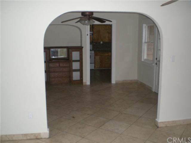 Closed | 572 E Alvarado Street Pomona, CA 91767 3