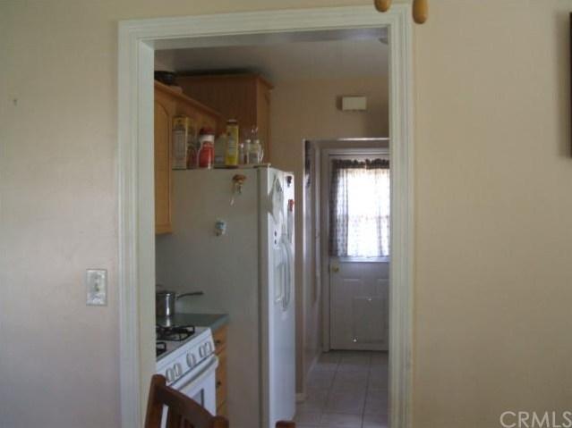 Closed | 1005 Davids Road Perris, CA 92571 4
