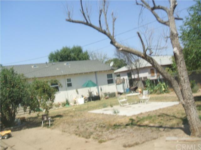 Closed | 1005 Davids Road Perris, CA 92571 5