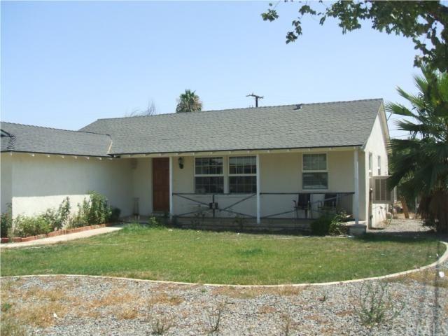 Closed | 1005 Davids Road Perris, CA 92571 0