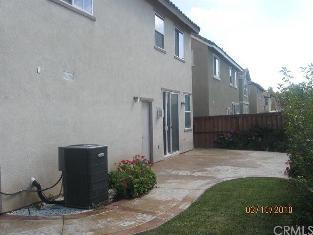 Closed | 4515 Sandano Street Riverside, CA 92507 7