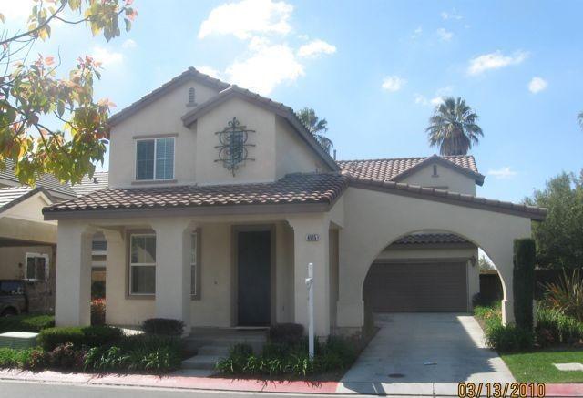Closed | 4515 Sandano Street Riverside, CA 92507 0