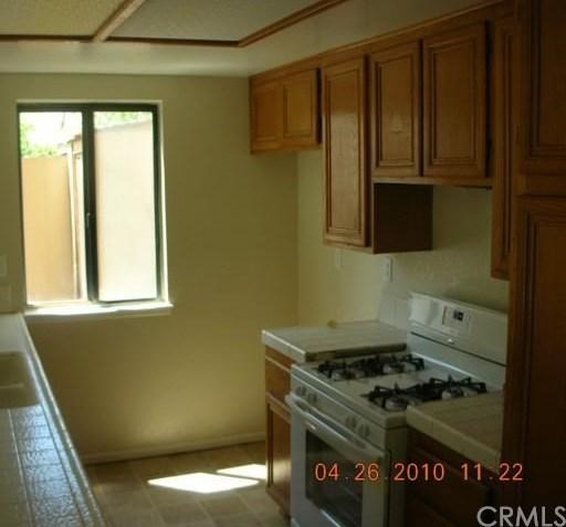 Closed | 15473 Camino Grande  Moreno Valley, CA 92551 3