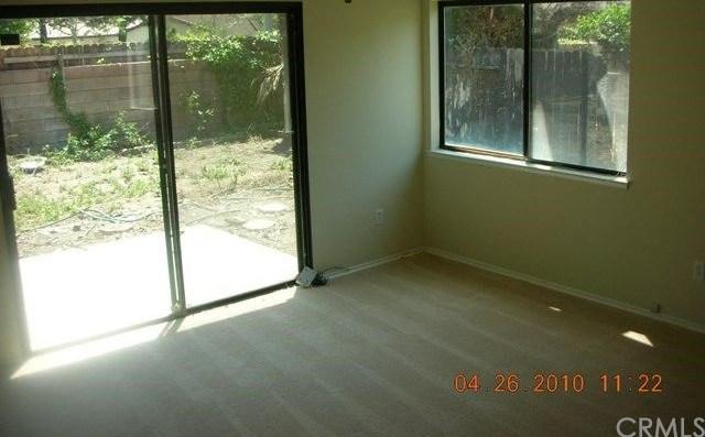 Closed | 15473 Camino Grande  Moreno Valley, CA 92551 4