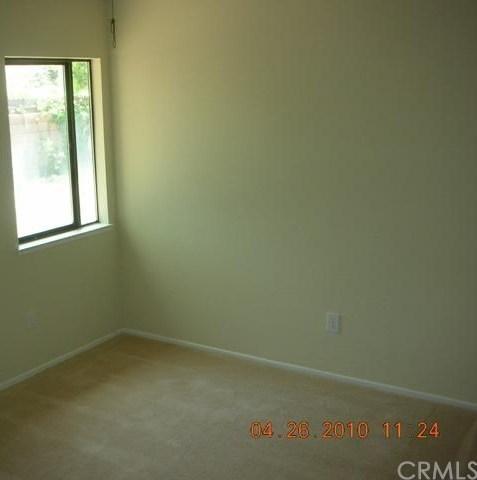 Closed | 15473 Camino Grande  Moreno Valley, CA 92551 5