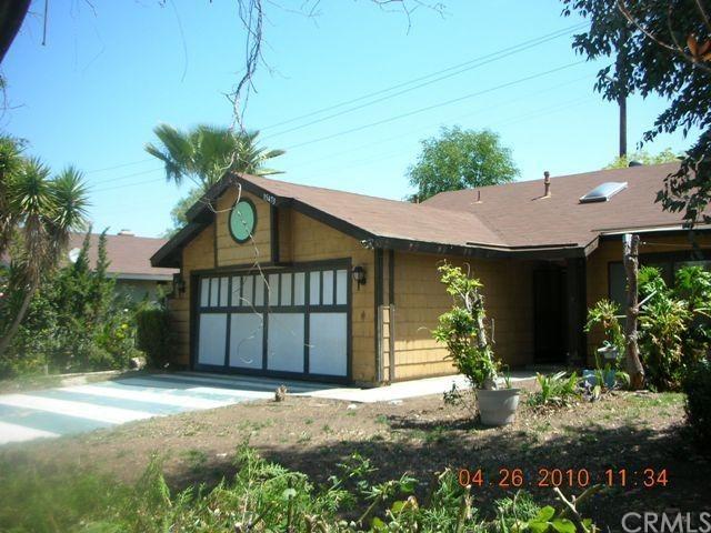Closed | 15473 Camino Grande  Moreno Valley, CA 92551 0