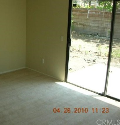 Closed | 15473 Camino Grande  Moreno Valley, CA 92551 2