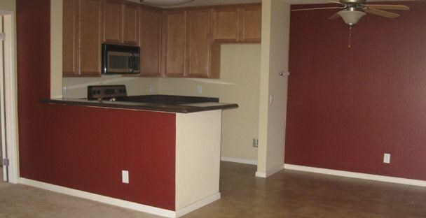 Closed   12584 Atwood Court #1523 Rancho Cucamonga, CA 91739 2