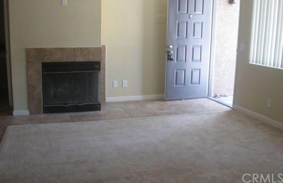 Closed   12584 Atwood Court #1523 Rancho Cucamonga, CA 91739 5
