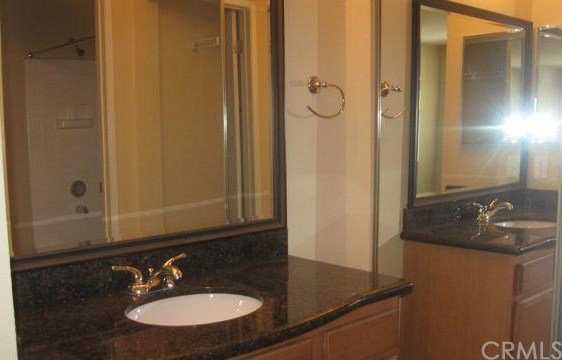 Closed   12584 Atwood Court #1523 Rancho Cucamonga, CA 91739 6