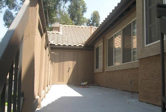 Closed | 12584 Atwood Court #1523 Rancho Cucamonga, CA 91739 0