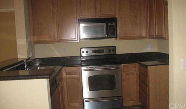 Closed   12584 Atwood Court #1523 Rancho Cucamonga, CA 91739 1