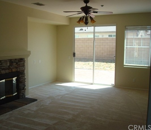Closed | 10985 Hardy Pecan Court Fontana, CA 92337 3