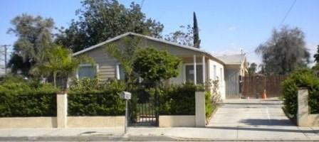 Closed | 7572 Evans Street Riverside, CA 92504 0