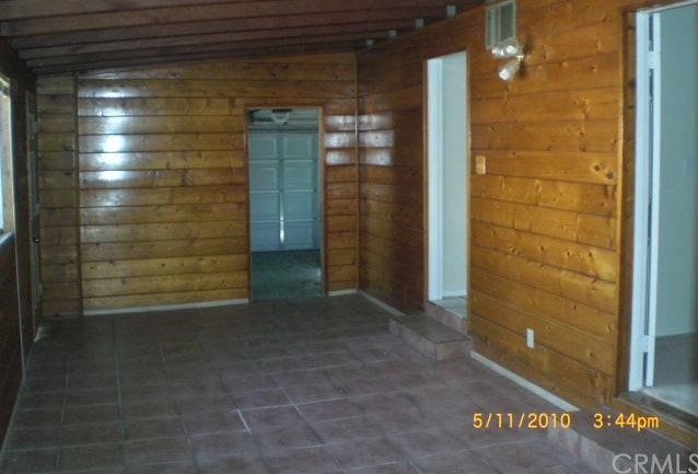 Closed | 9673 Bel Air Avenue Montclair, CA 91763 3