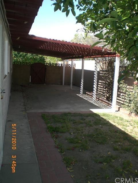 Closed | 9673 Bel Air Avenue Montclair, CA 91763 4
