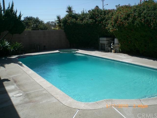 Closed | 9673 Bel Air Avenue Montclair, CA 91763 6