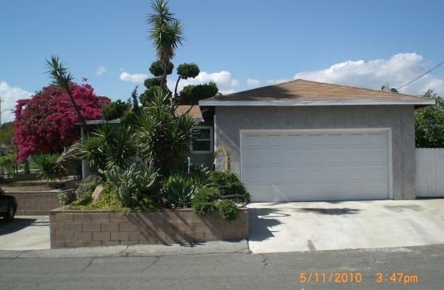 Closed | 9673 Bel Air Avenue Montclair, CA 91763 7