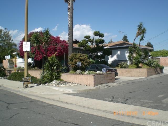 Closed | 9673 Bel Air Avenue Montclair, CA 91763 0