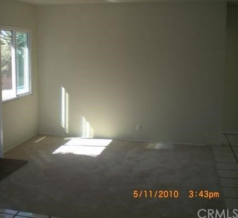 Closed | 9673 Bel Air Avenue Montclair, CA 91763 1
