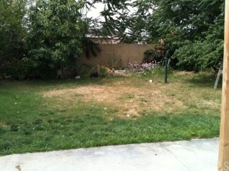 Closed | 16134 Upland Avenue Fontana, CA 92335 6