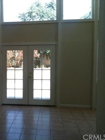 Closed | 16134 Upland Avenue Fontana, CA 92335 1