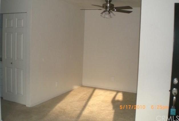 Closed | 1265 Kendall Drive #223 San Bernardino, CA 92407 2