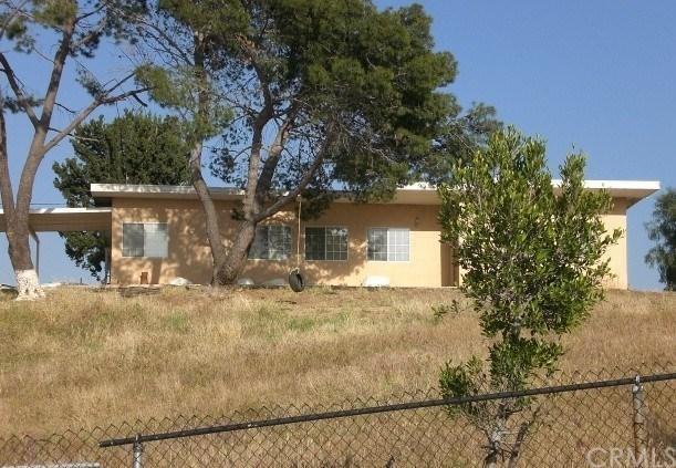 Closed | 3525 Twin Peaks Drive San Bernardino, CA 92407 0