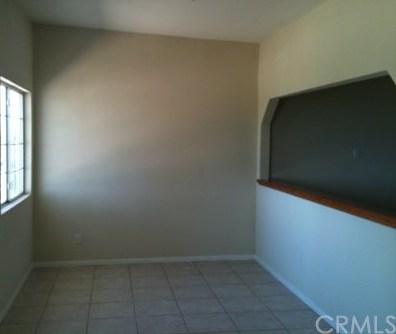 Closed | 3525 Twin Peaks Drive San Bernardino, CA 92407 3