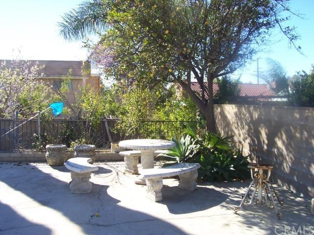 Closed | 17415 Ceres Drive Fontana, CA 92335 7