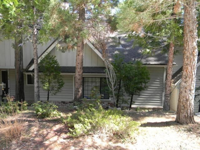 Closed | 27496 White Fir Drive Lake Arrowhead, CA 92352 0