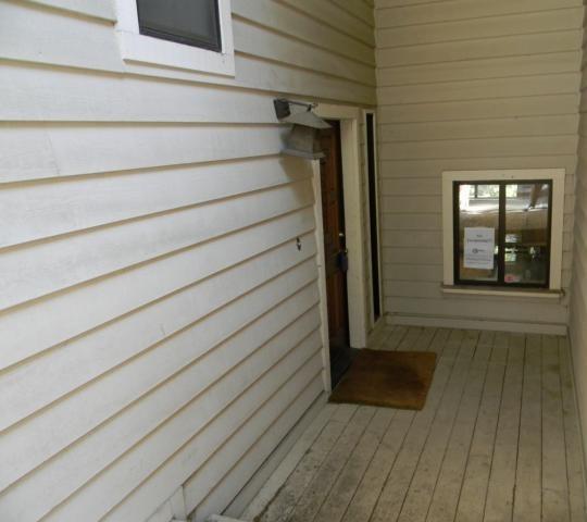 Closed   27496 White Fir Drive Lake Arrowhead, CA 92352 2
