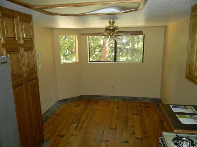 Closed | 27496 White Fir Drive Lake Arrowhead, CA 92352 13
