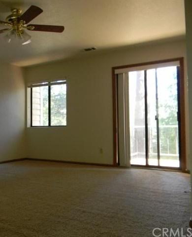 Closed | 27496 White Fir Drive Lake Arrowhead, CA 92352 14