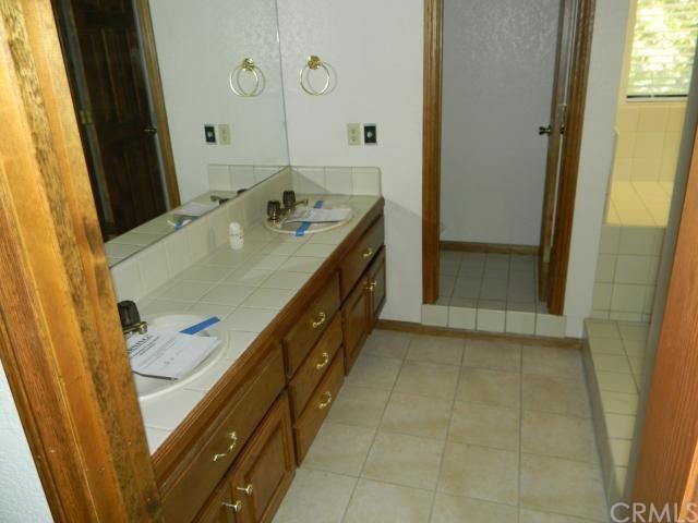 Closed | 27496 White Fir Drive Lake Arrowhead, CA 92352 15