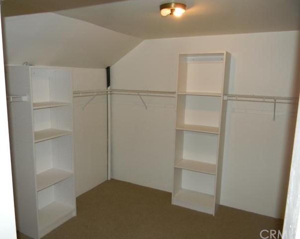 Closed | 27496 White Fir Drive Lake Arrowhead, CA 92352 17