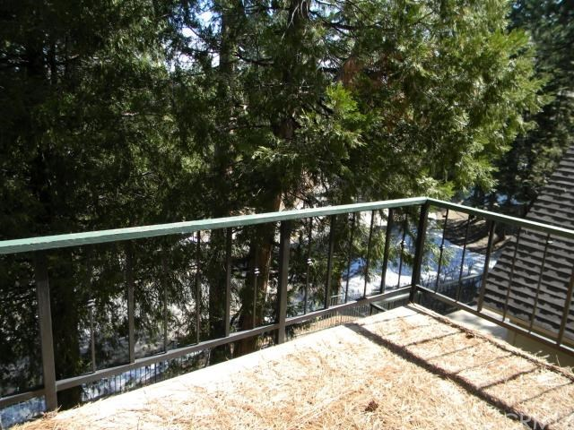 Closed | 27496 White Fir Drive Lake Arrowhead, CA 92352 18