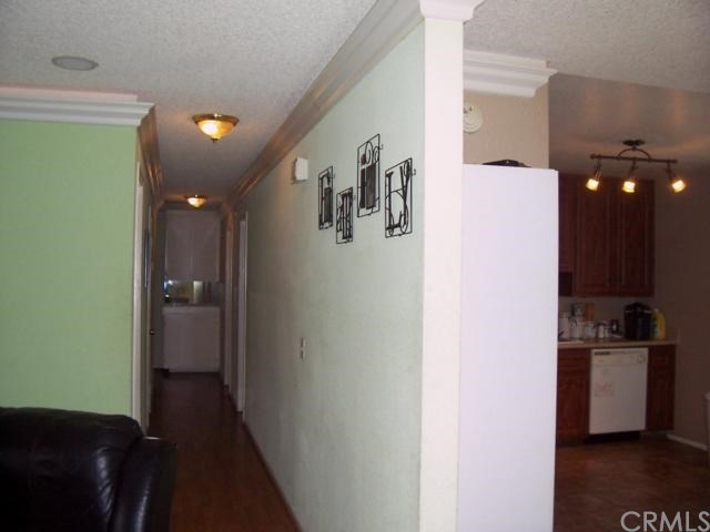 Closed | 814 E Skylark Street Ontario, CA 91761 8