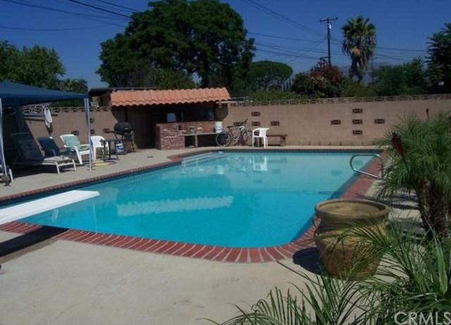 Closed | 10270 Santa Anita Avenue Montclair, CA 91763 8
