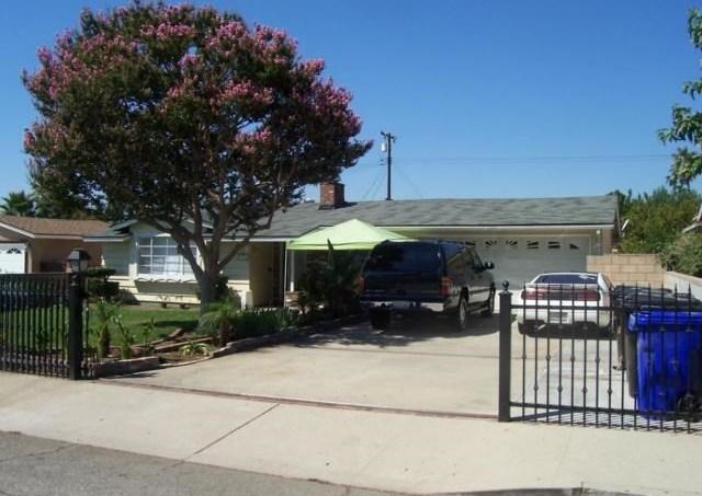 Closed | 10270 Santa Anita Avenue Montclair, CA 91763 0