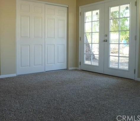 Closed | 8744 Tamarind Avenue Fontana, CA 92335 10
