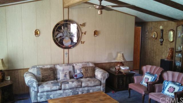 Closed | 4829 Daisy Lane Phelan, CA 92371 5