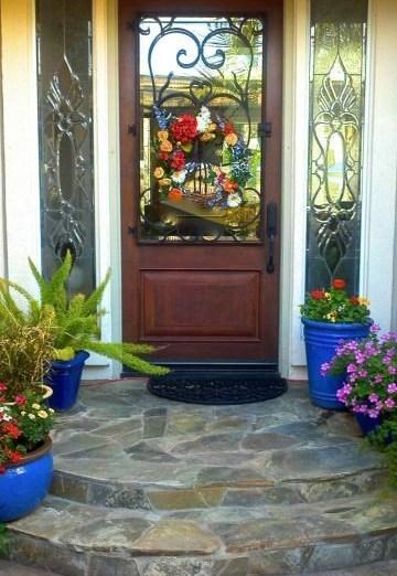 Closed | 10222 Jacaranda Court Alta Loma, CA 91737 5
