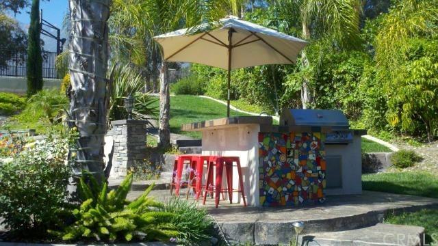 Closed | 10222 Jacaranda Court Alta Loma, CA 91737 11